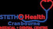 Medical + Dental Centre